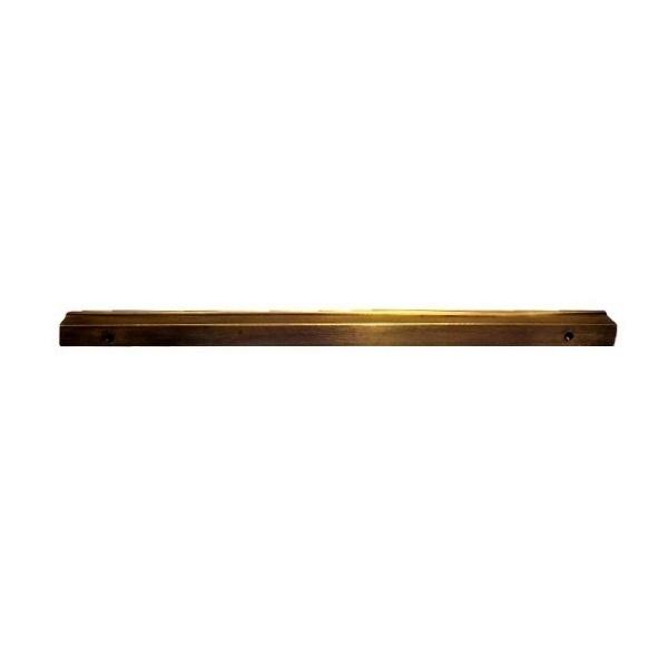 真鍮 アンティークゴールド 取っ手K021