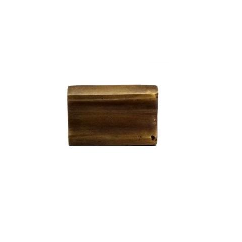真鍮 アンティークゴールド 取っ手K023