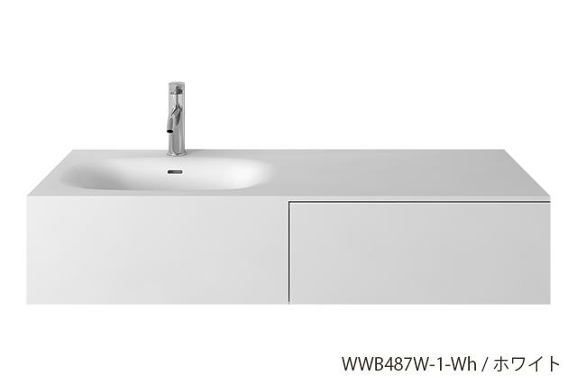 WWB487W-1