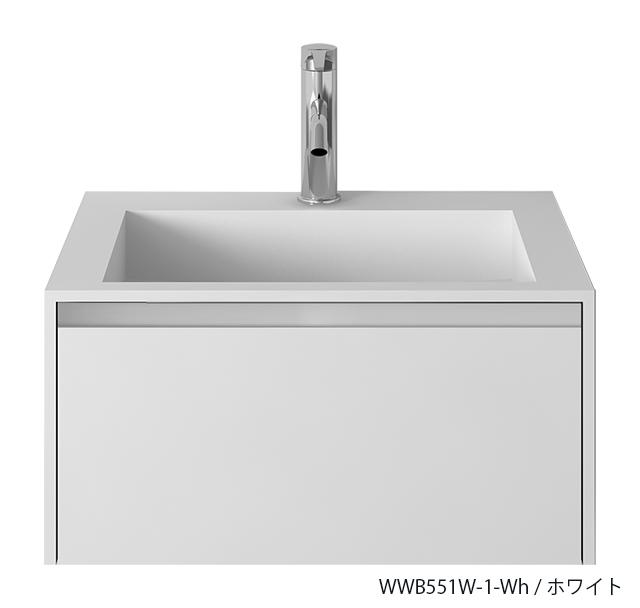 WWB551W-1