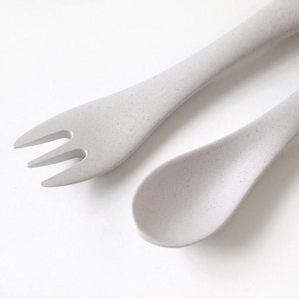 10mois おしょくじ3点セット シリコンビブ / フレンチバニラ (マママンマ プレートセット+お食事マット+シリコンビブ)