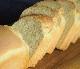 サラ・ブレッド&サラ・大豆ブレッド 2本セット
