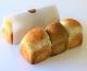 ミックスブレッド(三色食パン)