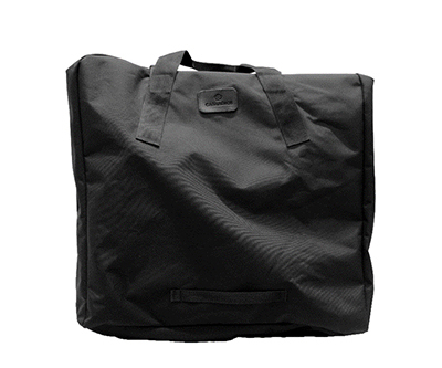 Carradice Carrying Bag