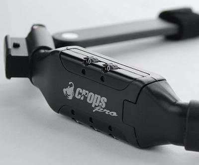 CROPS (クロップス)<br>K5-CABRIO K5-FB60B
