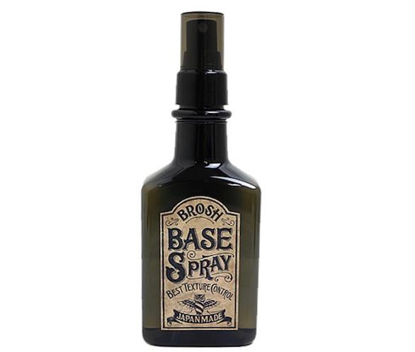 BROSH BASE SPRAY
