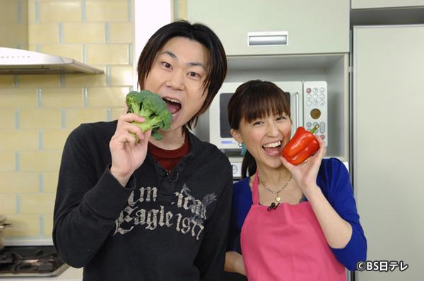 こうちゃんの簡単HAPPYキッチン VOL.2