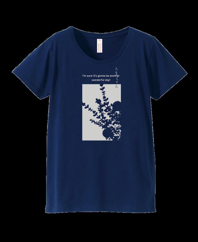 番組オリジナル限定商品 MakeS Tシャツ