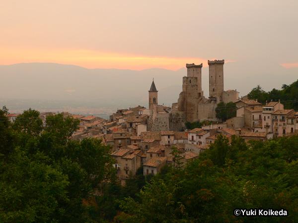 小さな村の物語 イタリア セカンドシーズン VOL.4
