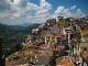 小さな村の物語 イタリア セカンドシーズンBOX