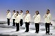 【DVD】 FORESTA 日本の歌名曲選 〜BS日本・こころの歌より〜(2枚組)