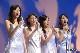 【DVD】 FORESTA 日本の歌名曲選 第二章 〜BS日本・こころの歌より〜