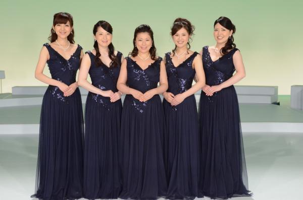【CD】麗 (REI) 〜FORESTA 女声作品集〜