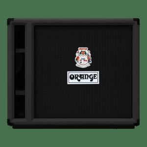 OrangeAmps OBC115