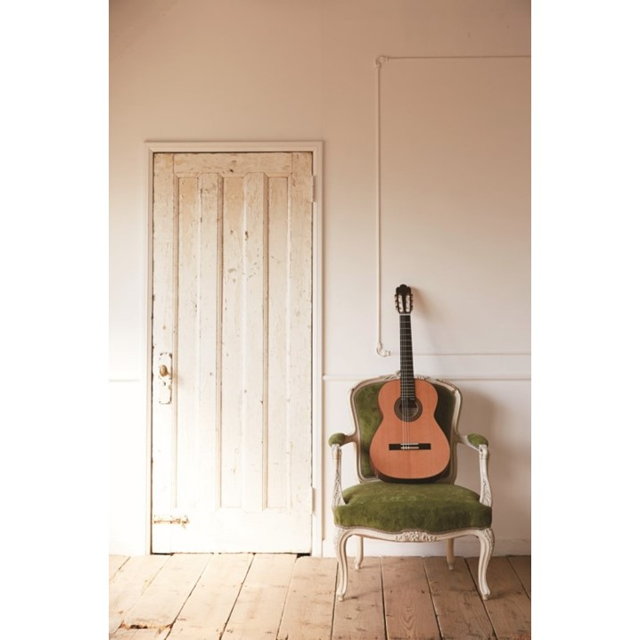 クラシックギター アントニオサンチェス豪華7点セット 松&杉