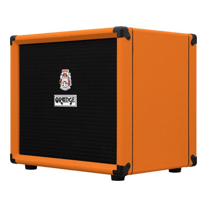 ORANGE AMPS OBC112