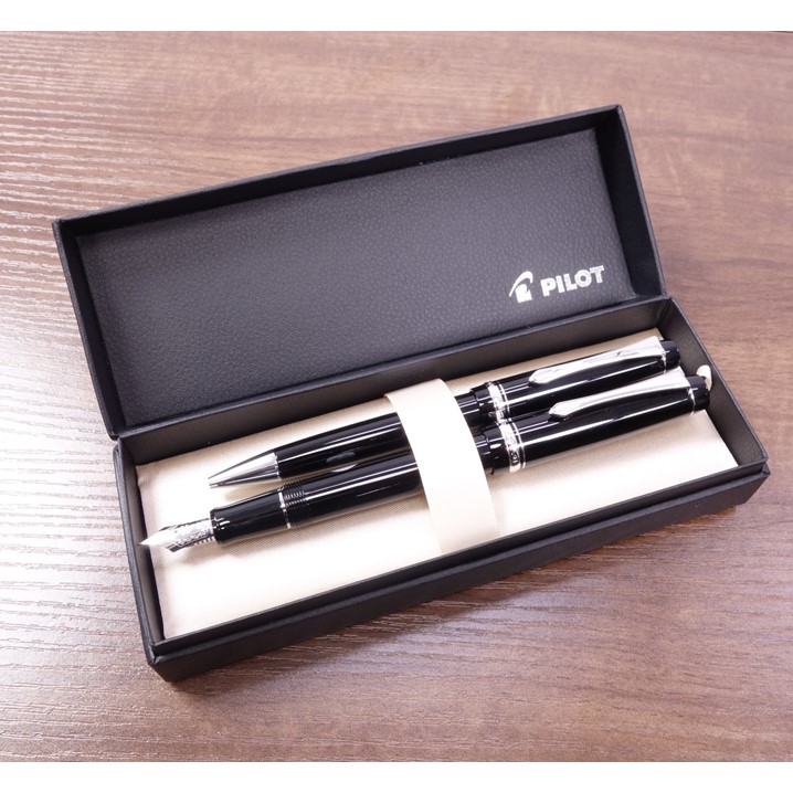 マンモス牙 FUMETSU 極上印 BSフジ限定セット【18mm+15mm+12mm】