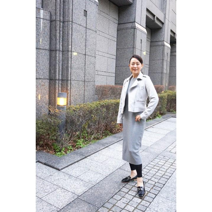 床嶋佳子プロデュース【プリマレギンス 3枚セット】&【PERFECT9】