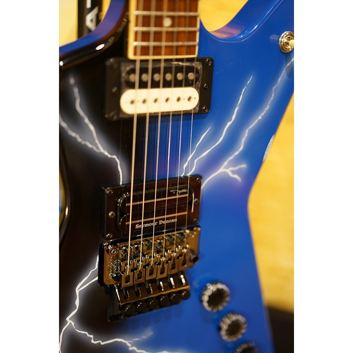 DEAN DIME FROM HELL ML