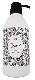 【期間限定】 お得な美肌ケアセット Be・Escortオリジナル ケヌ・ケール & 「ラ・ジェ」 or 「ラ・プル」 2本 計3本セット