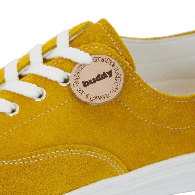 Dachshund Low Mustard