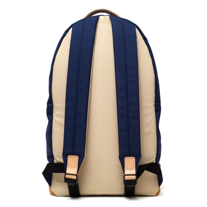 Fang Backpack Navy