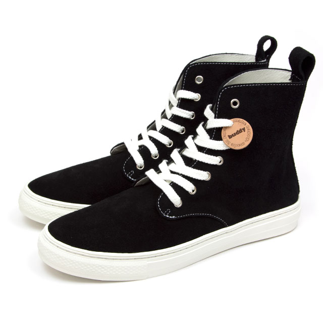 Corgi Hi Black