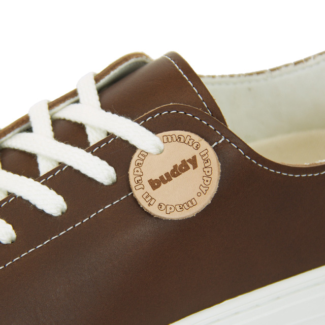 Bull Terrier Low Smooth Brown