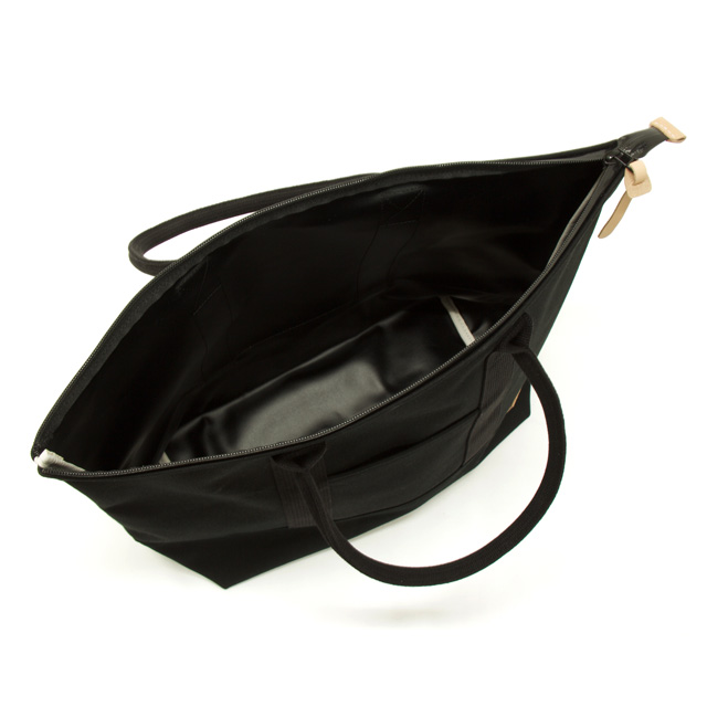 Play Tote Black
