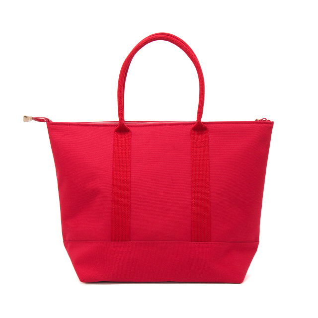 Play Tote Red