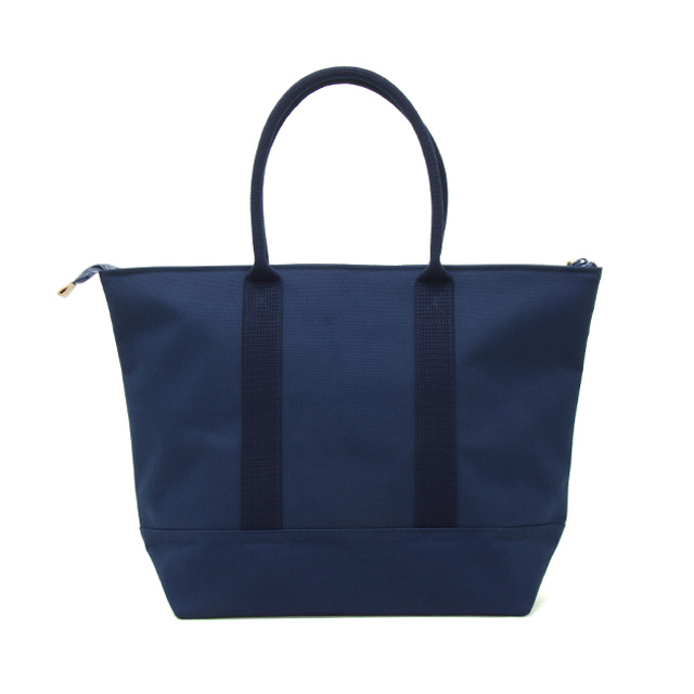Play Tote Navy