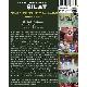 DVD ドキュメンタリー アイランドアート・オブ・シラット The Island Art of Silat