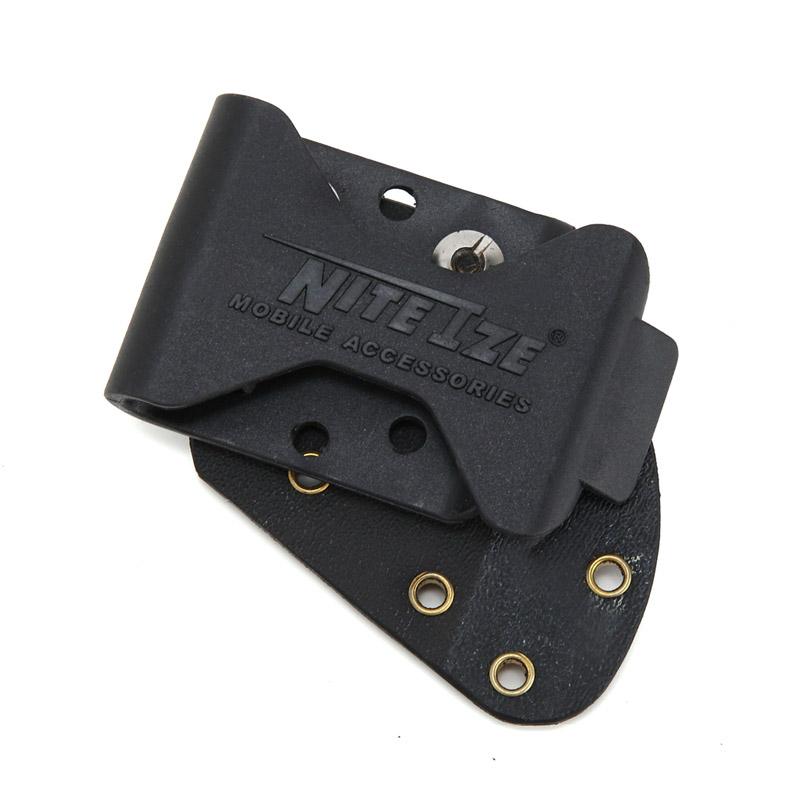カランビットトレーニングナイフトレーナー(小)17cm 専用シース/鞘