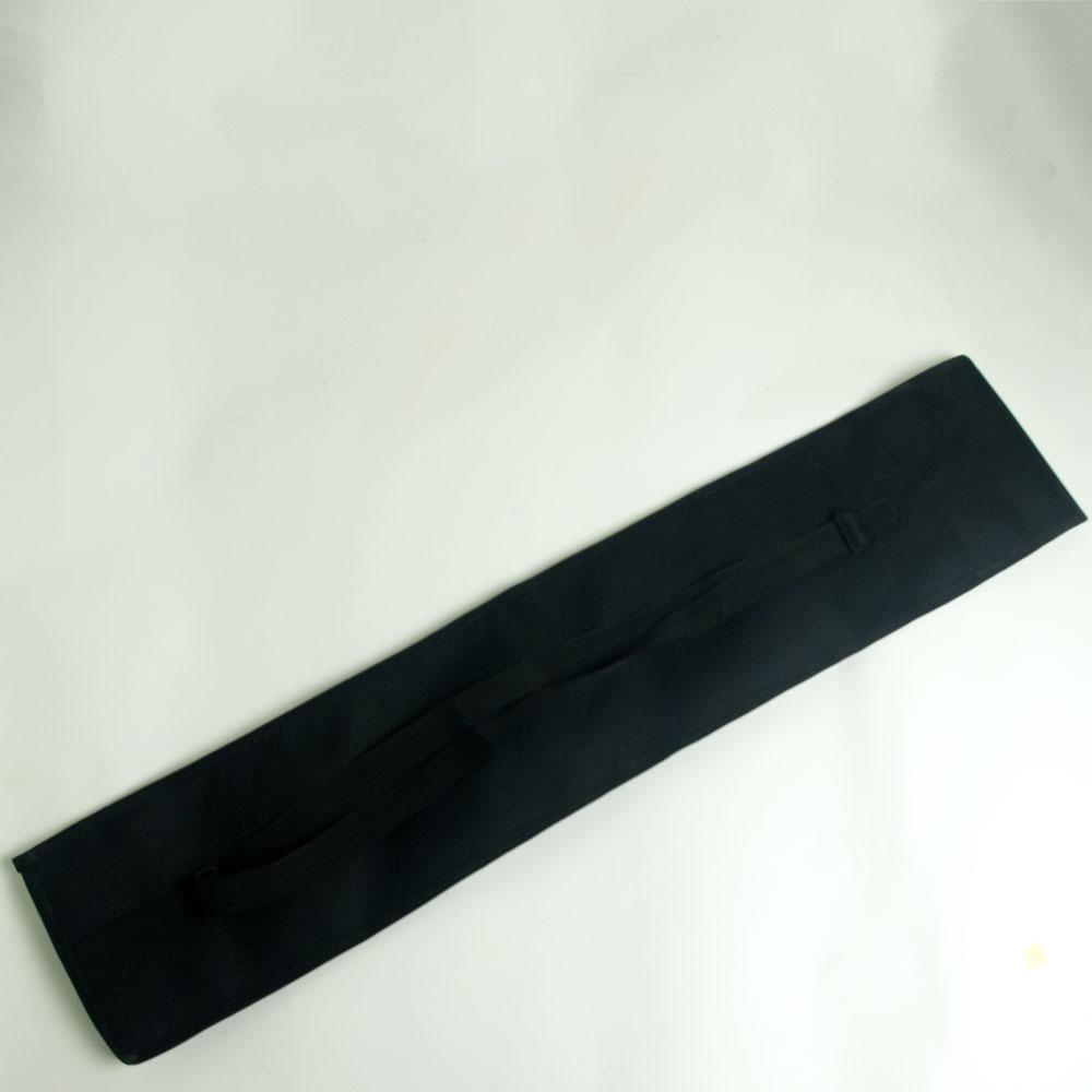 カリスティック アーニスバストンケース/バッグ(M) Kali Stick Bag Medium
