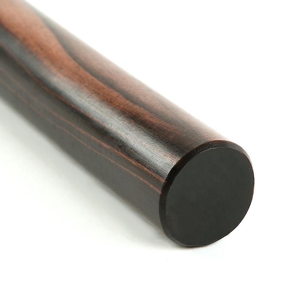 鉄木 カリスティック アーニスバストン カマゴンスティック 1本 Kamagong stick
