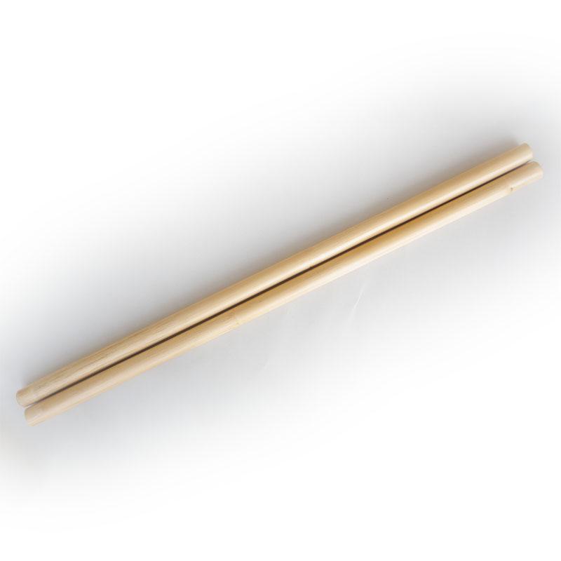 ラタン製 28インチ プレミアムカリスティック (オリシ) 2本セット アーニス/バストン/オリシ