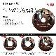 DVD はじめのカリ/アーニス Vol.3 シングルスティック対人練習編