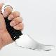 アルミ製 オレア・カランビット 訓練用ナイフ Training Karambit ナイフトレーナー