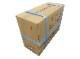 緑ぶどう専用 特大袋 2/3青 220×320(エリート 特大2/3青)3000枚/箱