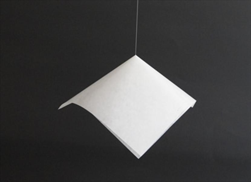 ロー引き 傘紙240×240 200枚入