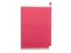 緑ぶどう専用 特大袋 赤  220×320(エリート特大 赤 約700gぶどう用)100枚入