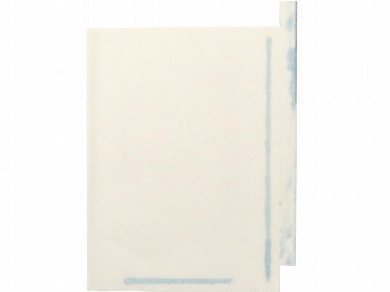 キウイ掛け袋 白 100枚入 130×165mm