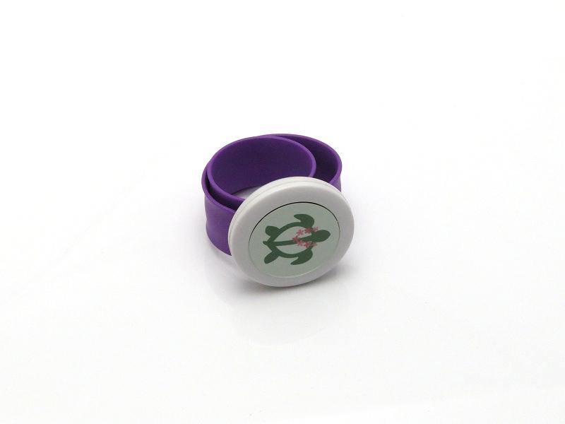ハサミキャッチャー (紫)