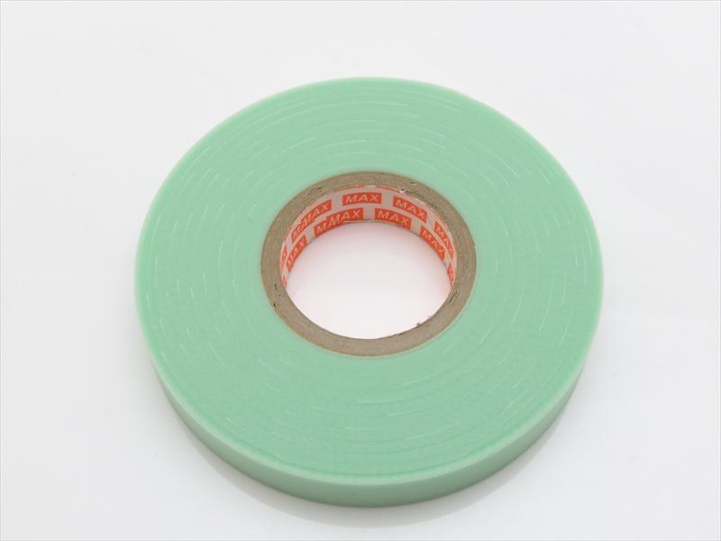 光分解テーフ゜ TAPE200-R(10巻入)グリーン 10巻/箱