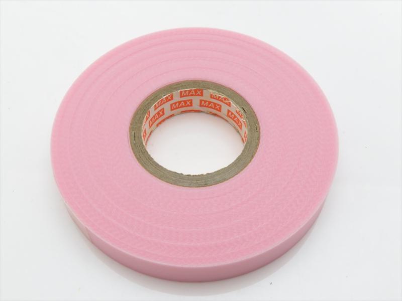 光分解テーフ゜ TAPE200-L(10巻入)ピンク 10巻/箱
