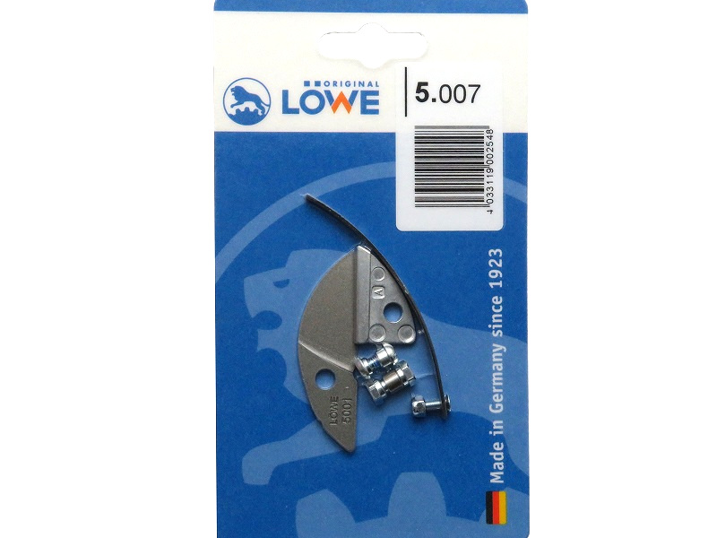 LOWE ライオン 交換キット No.5シリーズ用(5007)