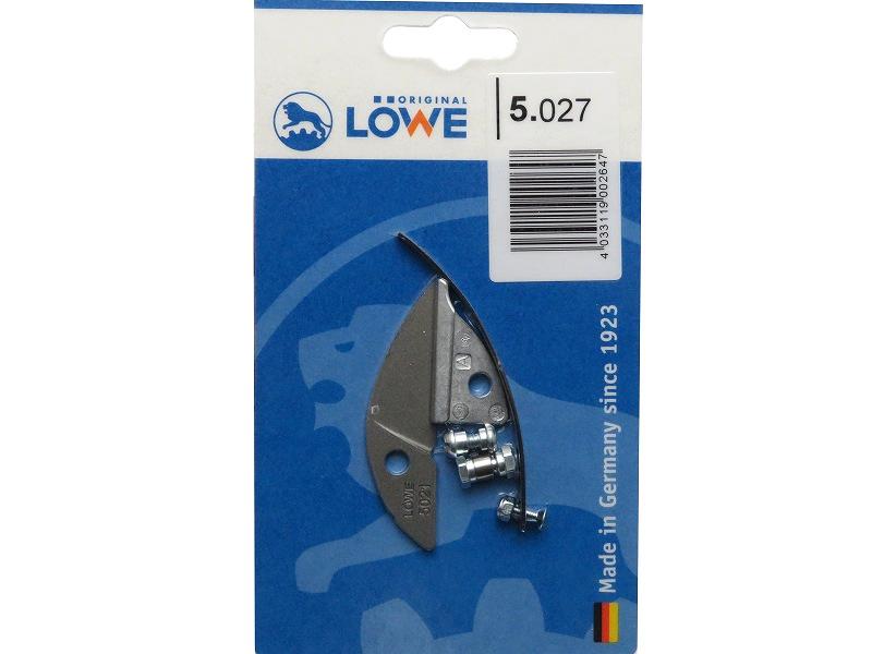 LOWE ライオン 交換キット No.5127シリーズ用(5027)