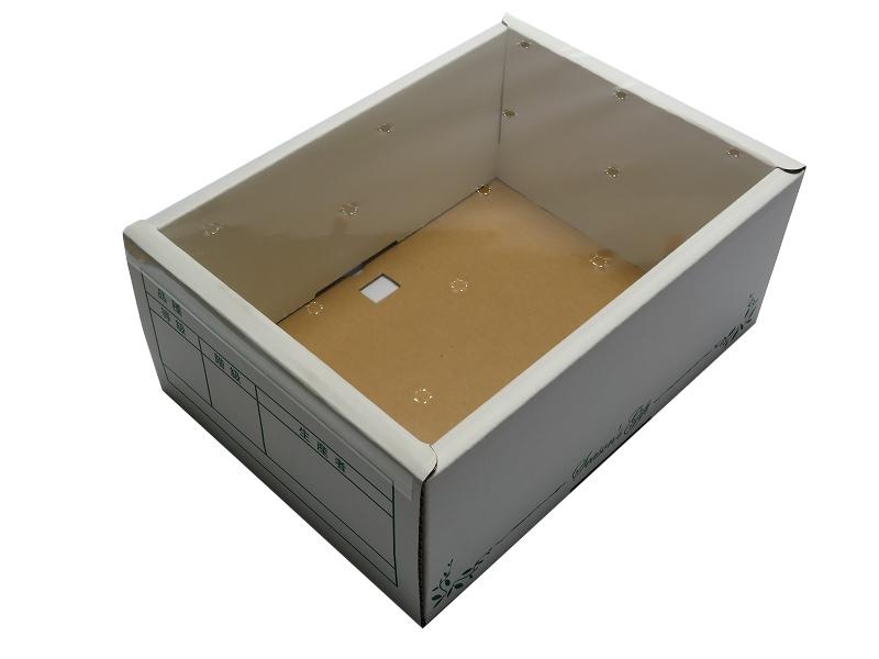 OPフィルム 透明 193×310(50枚) 化粧箱用 50枚/袋