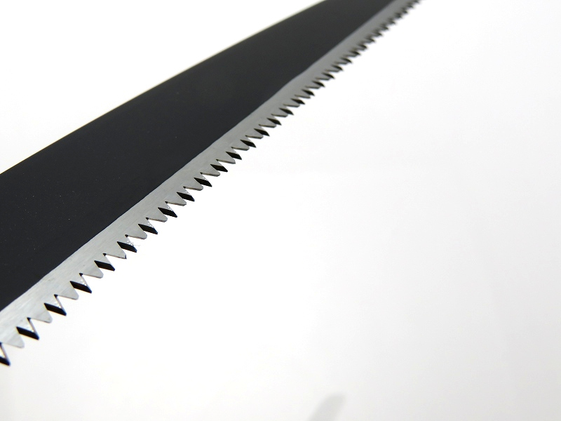 サボテン シャインカット180  180mm AG-180