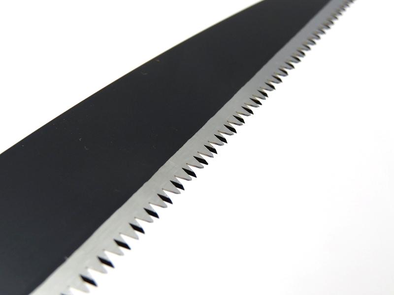 サボテン シャインカットAG-180用 替刃